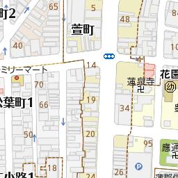 Jtb 豊橋店