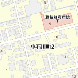 Jtb 藤枝店